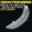 Spaceship (Radio Single) thumbnail