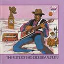The London Bo Diddley Sessions thumbnail