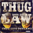Thug Life Outlawz Chapter 2 thumbnail
