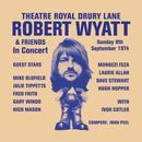 Theatre Royal Drury Lane thumbnail