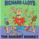 The Radiant Monkey thumbnail
