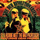The Dub Revolutionaries thumbnail
