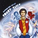 Songs From The Vault, Vol. 2 thumbnail