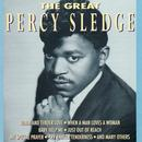 The Great Percy Sledge thumbnail
