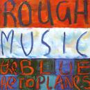 Rough Music thumbnail