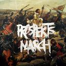 Prospekt's March thumbnail