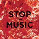 Stop The Music EP thumbnail