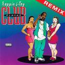 Playaz Club Remix EP thumbnail