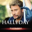 Master Serie Vol3 thumbnail