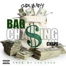 Bag Chasing (Single) (Explicit) thumbnail