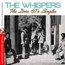 The Dore 60's Singles (Digitally Remastered) thumbnail