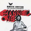 Drum Sound: More Gems From Channel One Dub Room 1974 To 1980 thumbnail