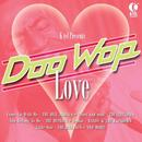 Doo Wop Love thumbnail