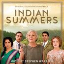 Indian Summers (Original Television Soundtrack) thumbnail