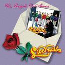 Un Regalo De Amor thumbnail