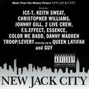New Jack City (Explicit) thumbnail