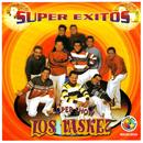 Super Exitos thumbnail