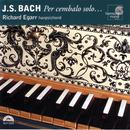 J.S. Bach: Per Cembalo Solo... thumbnail