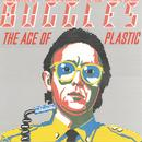 The Age Of Plastic thumbnail