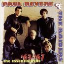 The Essential Ride: The Best Of Paul Revere & The Raiders thumbnail