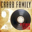 20 Years: Platinum Edition thumbnail