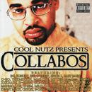 Cool Nutz Presents: Collabos thumbnail