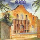 Alamo thumbnail