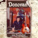 Live Troubadour thumbnail