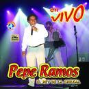 En Vivo (El Rey De La Chilena) thumbnail