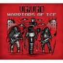 Warriors Of Ice thumbnail