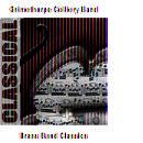 Brass Band Classics thumbnail