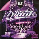 Purple Drank, Vol. 4 thumbnail