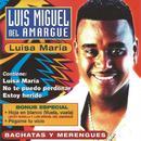 Bachatas Y Merengues thumbnail