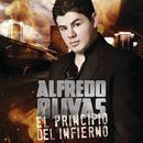 El Principio Del Infierno thumbnail