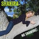 Me Enamoré (Single) thumbnail