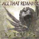 All That Remains: Live thumbnail
