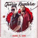 Quería Revelarse (Single) thumbnail