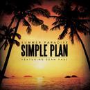 Summer Paradise (Single) thumbnail