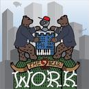 Work: The Remixes EP 1 thumbnail