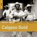 Rough Guide To Calypso Gold thumbnail