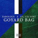 Goyard Bag (Explicit) (Single) thumbnail