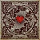 Heartbound thumbnail