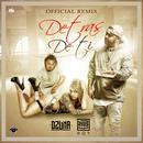 Detras De Ti (Remix) (Single) thumbnail