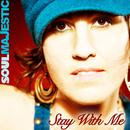 Stay With Me (Single) thumbnail