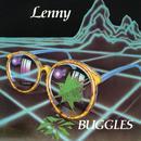 Lenny EP thumbnail