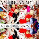 American Myth thumbnail