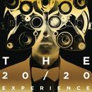 The 20/20 Experience - The Complete Experience thumbnail