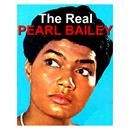 The Real Pearl Bailey thumbnail