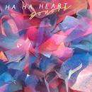 Ha Ha Heart thumbnail