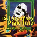 Remember Me This Way thumbnail